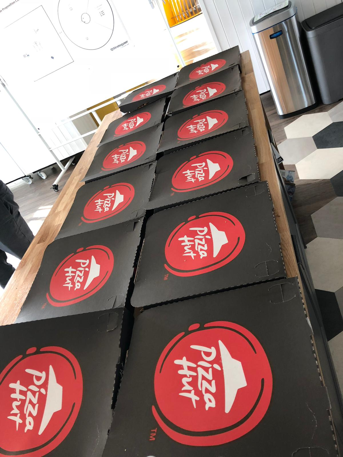 001_FIRSTMEETUP_PIZZA